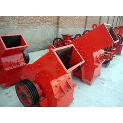 移动破碎机站-移动破碎机-润德专业厂家(查看)图片