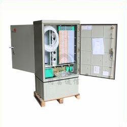 光缆交接箱材质SMC、不锈钢、冷轧板图片