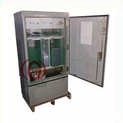 三网合一光缆交接箱型号规格介绍576芯、720芯图片