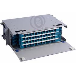 满配48芯ODF单元箱SC电信级图片