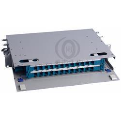 满配24芯ODF单元箱SC电信级图片