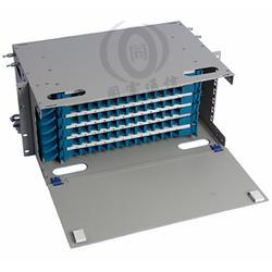 满配72芯ODF单元箱SC电信级图片