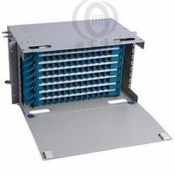 满配96芯ODF单元箱SC电信级图片