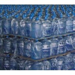 湖里瓶装水-海沧区瓶装水-三优泉(优质商家)图片