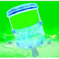 桶装水优质商家-湖里桶装水-三优泉图片