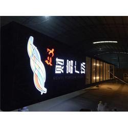 河南郑州精神堡垒厂家、【瑞光标识】(在线咨询)、郑州精神堡垒图片