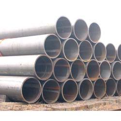 赤峰直縫鋼管-優質L245直縫鋼管-高頻電阻焊鋼管圖片
