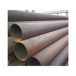 L415大口径钢管12米多重-蒂瑞克管道-包头大口径钢管图片