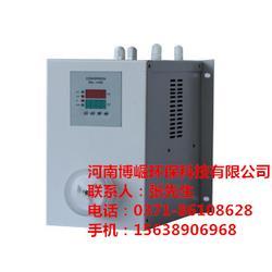 长春高温转化炉|超低高温转化炉|河南博崛环保科技有限公司图片