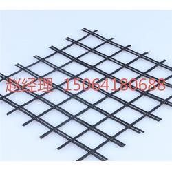 铭鑫工程材料,汾阳玻纤土工格栅,玻纤格栅图片