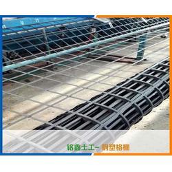 钢塑土工格栅-铭鑫工程材料-出售钢塑土工格栅图片