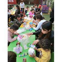 金林石膏模具厂家 石膏娃娃模具多少钱一个图片