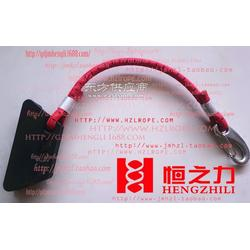 HZL厂家加工不同拉力复健拉力器拉力绳图片