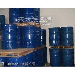 双组份水分散丙稀酸树脂WA816图片