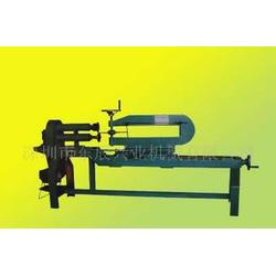 提供剪圆机加长型剪圆机剪板机卷板机折边机长期生产图片
