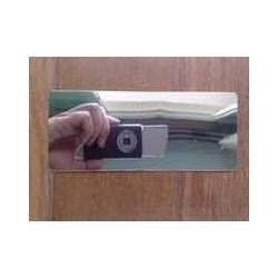 镜面铝板生产图片