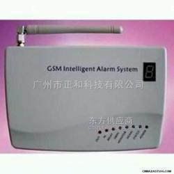zh-i200 专用无线紧急按钮图片