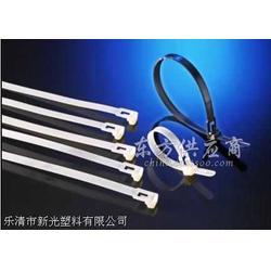 供应新光可松式尼龙扎带,规格齐全,价格优惠图片