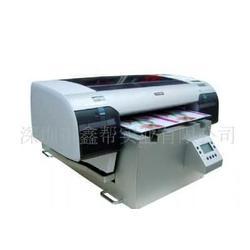 提供mp3mp4mp5外壳印刷机长期供应图片