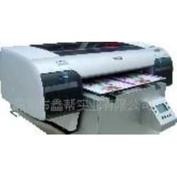 能直接在kt板上彩印的机器(图)图片