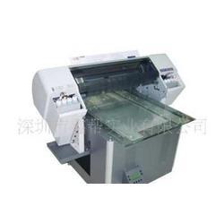 最好的水晶照片打印机(图)专业生产图片