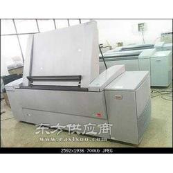 銷售 CTP柯達全勝半自動800III 制版機圖片