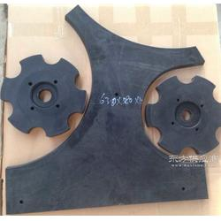 供应灌装机拨瓶轮、星轮转盘、星轮挡板、星形拨轮、行星轮图片