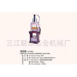 有价格优势的广州相框机械画框机械油压角花机价格优图片
