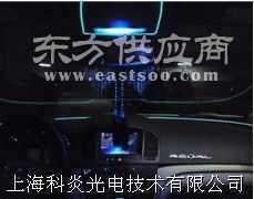 供应EL汽车仪表灯