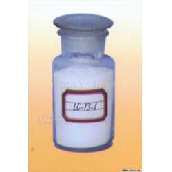 氯醋树脂lc-13-1(vyhh)图片