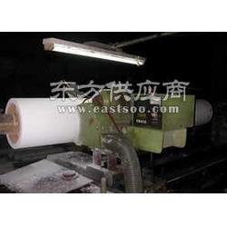压延机用液体硅胶辊图片