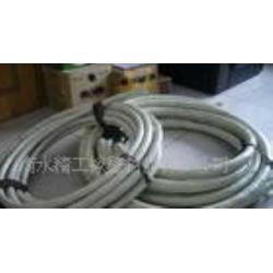 长期生产纤维缠绕胶管编织胶管棉线管特价图片