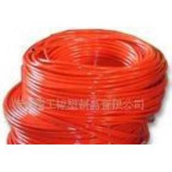 专业生产夹布食品胶管/夹布胶管/夹布硅胶管优质图片