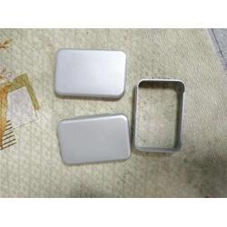 加湿器金属手板模型-金属手板模型-耀丰机械优选原料(查看)图片