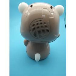 3d打印生產廠家-唐山3d打印-耀豐機械設備先進圖片
