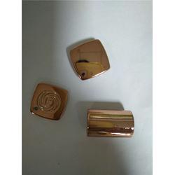 3d金属手板模型加工-耀丰机械功能强大-广州3d金属手板模型图片