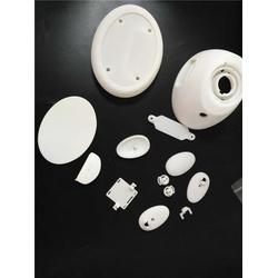 3d金屬手板模型價錢-耀豐機械優選原料-佛山3d金屬手板模型價格