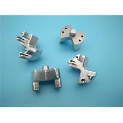 金属手板模型厂家-耀丰机械精制而成-北京金属手板模型图片