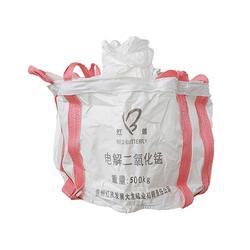 集装袋-集装袋-种类全规格多三盛源图片