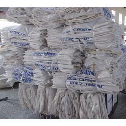 三盛源可按要求定做 集装袋吨袋-合肥吨袋图片