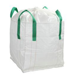 柔性集装袋-种类全规格多三盛源-肇庆集装袋图片