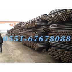 焊管生产厂_合肥焊管_合肥松正图片