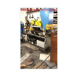 合肥松正H型钢(图)_焊接H型钢厂家_合肥H型钢图片