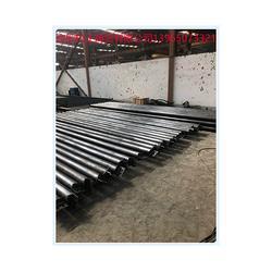 淮北H型钢_合肥松正H型钢(优质商家)_H型钢报价图片