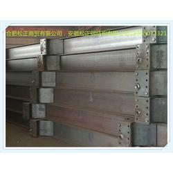 合肥H型钢,合肥松正H型钢(在线咨询),H型钢图片