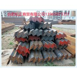 宣城H型钢|合肥松正H型钢|H型钢报价图片