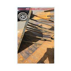 合肥H型钢、合肥松正H型钢(优质商家)、H型钢图片