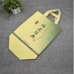 卡通可折叠环保袋-保定和瑞达包装-环保袋图片