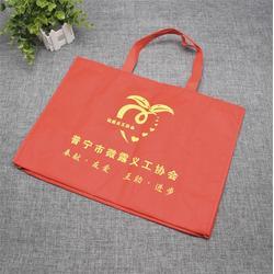 专卖店购物袋-购物袋-和瑞达纸塑包装(查看)图片