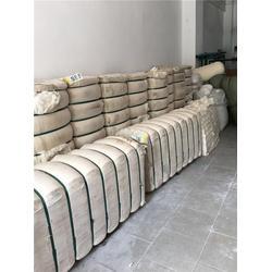 传统手工棉花被多少钱-常平棉花被-周伯通棉被定制图片